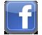 ss-FaceBook_60x50