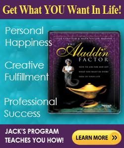 Aladdin-Factor250x300