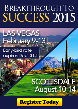 HURRY -- early-bird pricing expires December 31st