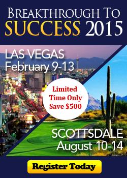 BTS2015-save$500-250x350