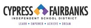 client-logo-cypress-fairbanksSD
