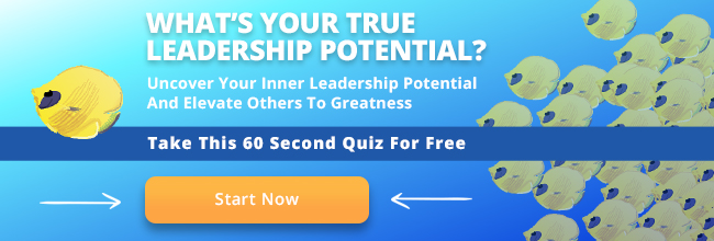 leadership-potential-blog-650x220