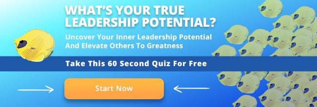 leadership-potential-blog-650x220