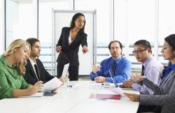 The Greatest Leadership Trait of Successful People