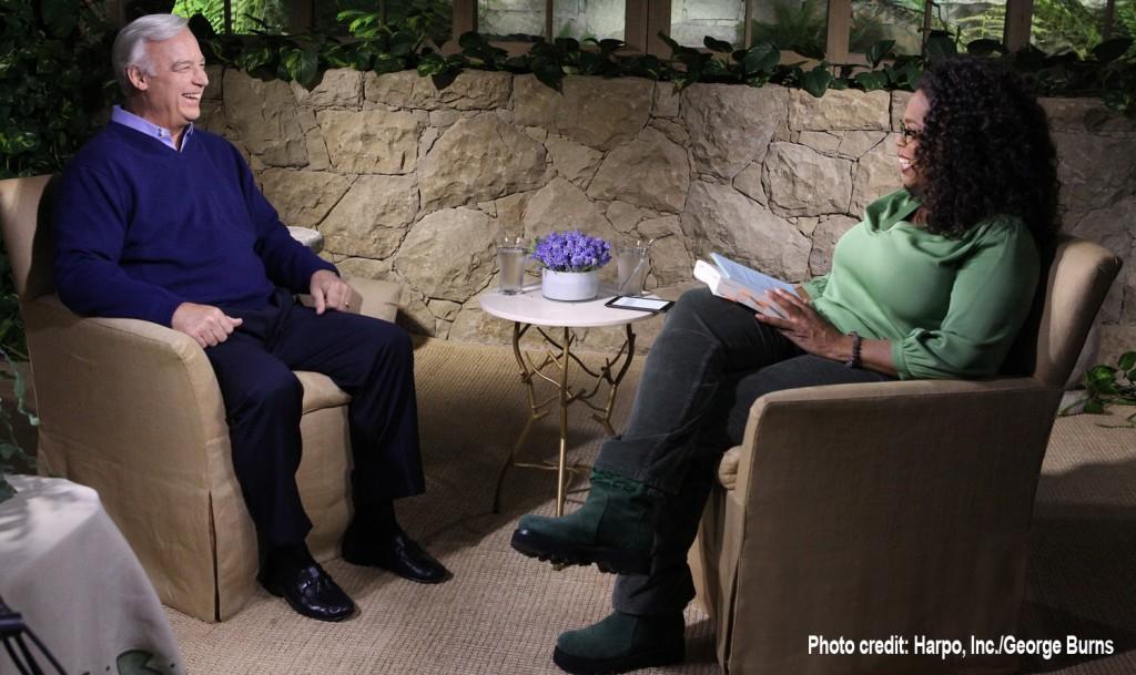 blog-jack-oprah-interview
