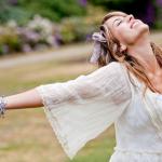 blog-gratitude