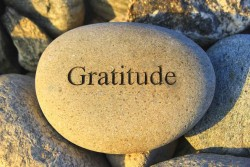 6 Daily Gratitude Habits That Will Attract More Abundance and Joy into Your Life