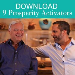 9-prosperity-activators