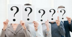 Are You Asking the Right People the Right Questions?