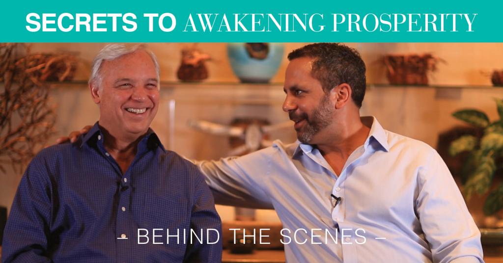 blog-awakeningprosperity