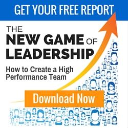 LeadershipReport