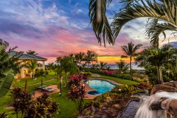 Private Client Retreat in Maui - Join Me!