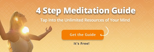 meditation guide offer