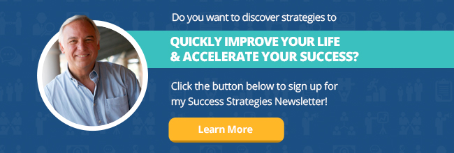success-strategies-newsletter