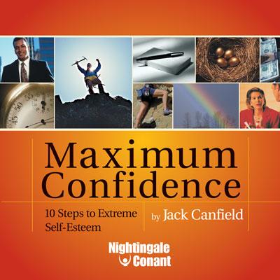 Maximum_Confidence_22820DP