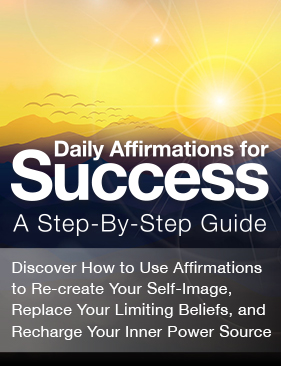 daily-affirmations-for-success-guide-2