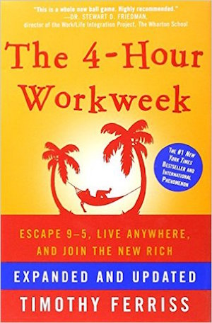 the-4-hour-workweek-timothy-ferriss