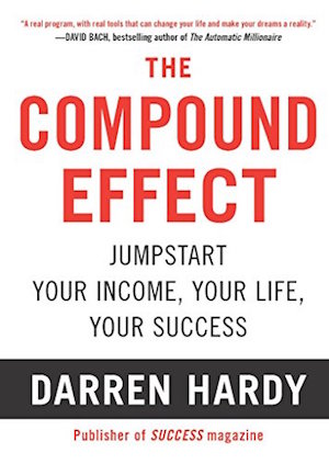 the-compound-effect-darren-hardy