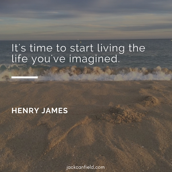 inspirational-quote-henry-james.jpg