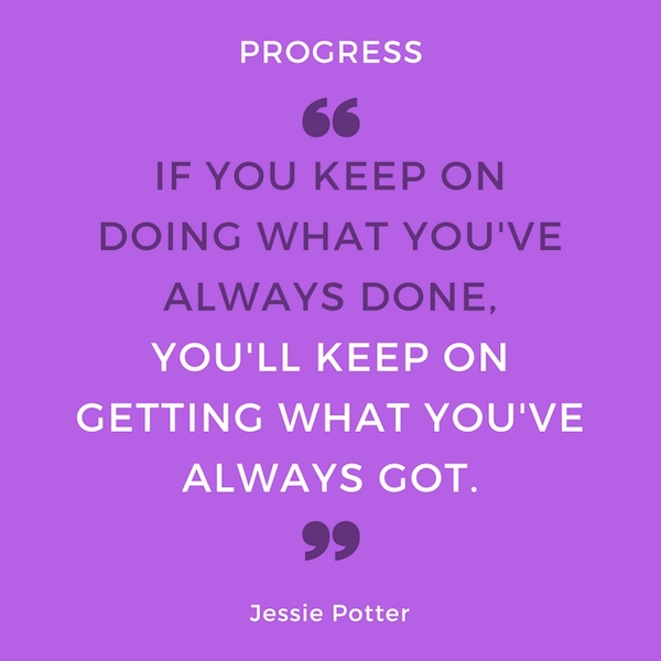 50 Inspirational Quotes For Joy Abundance Jack Canfield