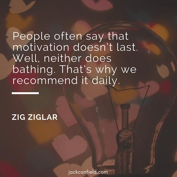 inspirational-quote-zig-ziglar.jpg