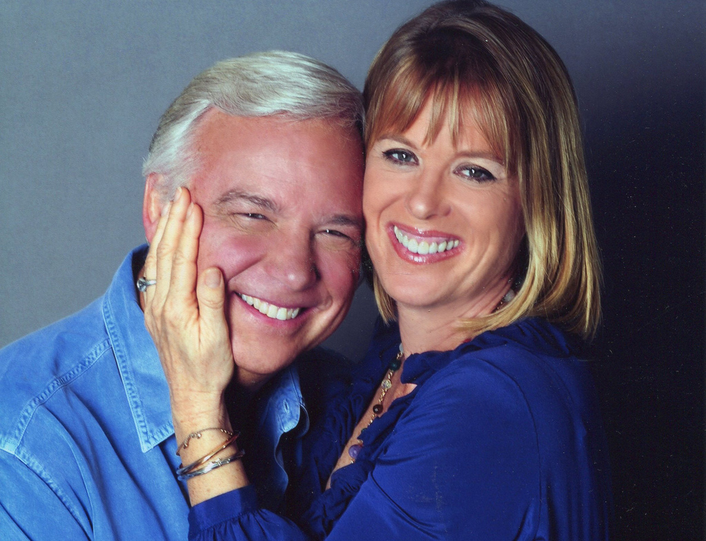 jack-canfield-and-inga-keys-to-a-successful-marriage