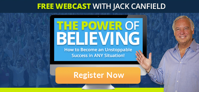Power_Of_Believing_Webcast_Article_Bottom_650x300
