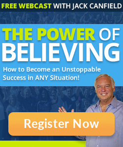 Power_Of_Believing_Webcast_Blog_Sidebar_250x300