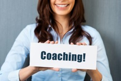 How to Coach Others to Success Through Personal Coaching & Training [Exercise]
