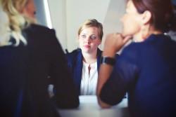 5 Leadership Traits of Great Leaders