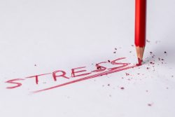 9 Stress Relief Tips For Busy Lifestyles