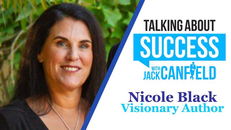 Nicole Black